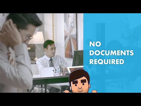 AIG Car Insurance – No Documents Required